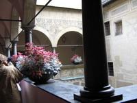 blogi 420 IMG 0027 Ljubljanska mestna hiša