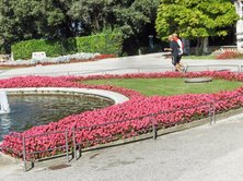 blogi 420 miramare park Tik za slovensko mejo