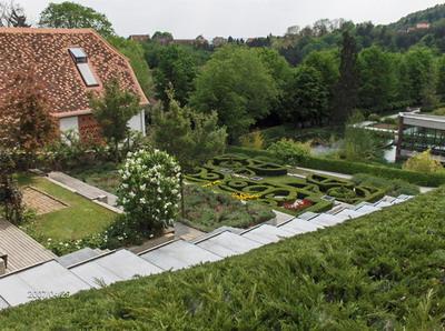 blogi 420 033 Siegmundovi vrtovi in živalski vrt
