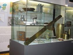 blogi 420 IMG 0081 Kratka zgodovina Slovencev