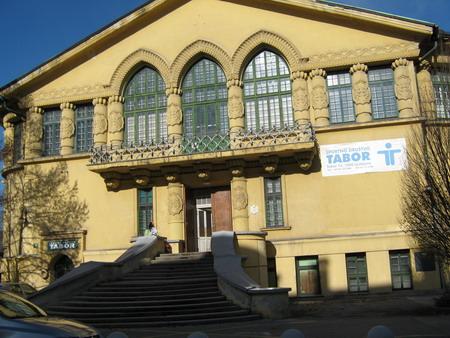 blogi 420 IMG 0160 Sokolski dom