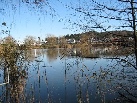 blogi 420 IMG 0199 Koseška riviera