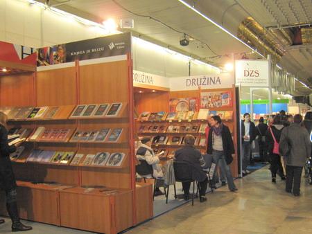 blogi 420 IMG 0224 Knjižni sejem