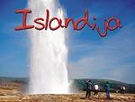 www.pdrustvo nazarje.si vpis images upimages islandija2 Potopisno predavanje o Islandiji