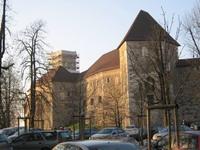blogi 420 IMG 0328a Ljubljanski grad