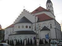 blogi 420 IMG 0344a Cerkev sv. Jožefa