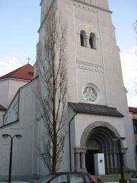 blogi 420 IMG 0345a Cerkev sv. Jožefa