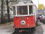 blogi 420 IMG 0384a Ljubljanski tramvaj