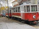 blogi 420 IMG 0385 Ljubljanski tramvaj