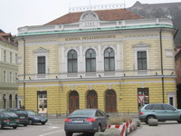 blogi 420 IMG 0413 Slovenska filharmonija