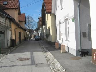 blogi 420 ljubljana 136 20090421 1758164230 Krakovo