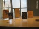 blogi 420 kam 005 Tobačni muzej
