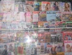 blogi 420 ljubljana 070 Slovenka