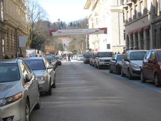 blogi 420 ljubljana 176 Promenada v Ljubljani