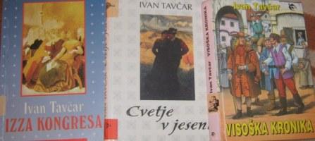 blogi 420 osebe 025ab Ivan Tavčar