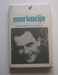 blogi 420 osebe 036 Karel Destovnik Kajuh