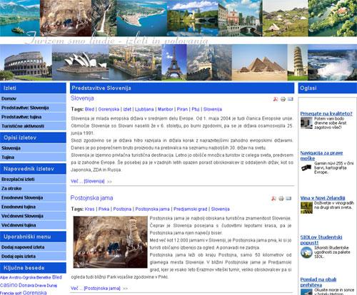 blogi 80 izlet si Izlet.si – pomoč za portal kam.si!