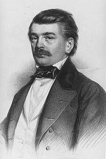 Franc Miklošič
