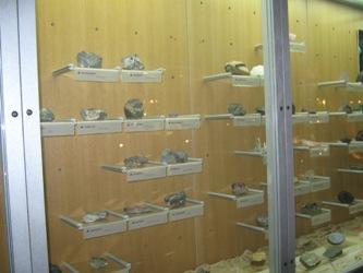 blogi 420 cd 247 Zoisova zbirka mineralov