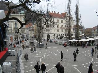 blogi 420 img 0467 20081228 1429650447 Prešernov trg