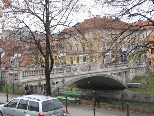 blogi 420 img 0479 20081231 1722168939 Mostovi na Ljubljanici
