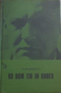 blogi 420 knjige 026 Ivan Minatti