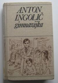 blogi 420 osebe 002 Anton Ingolič