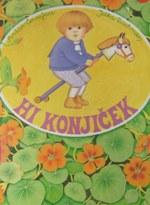 blogi 420 knjige 027 Anica Černejeva