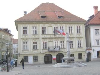 blogi 420 ljubljana2 068 20090406 1983907745 Stiški dvorec