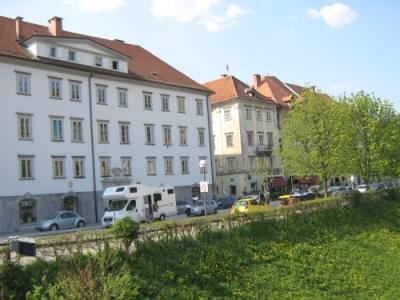 blogi 420 ljubljana2 153 20090414 2075309142 Staro ljubljansko pristanišče