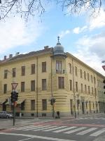 blogi 420 ljubljana 163 20090429 1965640311 Fabianijeva Ljubljana