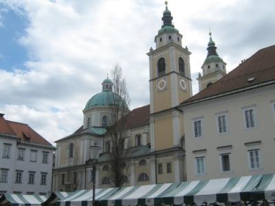 blogi 420 ljubljana 222 20090307 1720732321 Ljubljanska stolnica