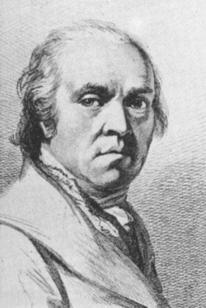 veliki slovenci franc kavcic Franc Kavčič