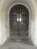 blogi 420  ljubljana2 211 20090502 1522243630 Cerkev sv. Jerneja