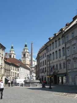 blogi 420 ljubljana2 163 20090501 1657091184 Mestni trg