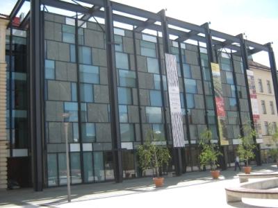 blogi 420 muzej 007 20090531 1216622713 Slovenski etnografski muzej