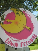 blogi 420 Tivoli luna 0040 Lunin festival