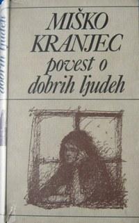 blogi 420 dogaja 047 Miško Kranjec