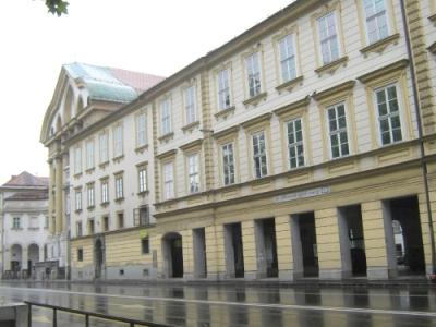 blogi 420 dogaja 081 20090620 1695164940 Slovenski šolski muzej