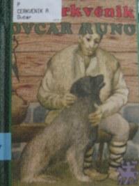 blogi 420 knjige 064 Angelo Cerkvenik