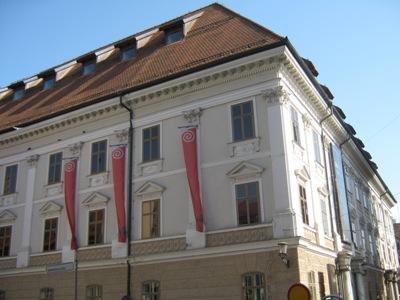 blogi 420 ljubljana3 014 Muzejska noč