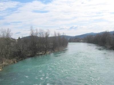 blogi 420 ljubljana 180 20090222 1792445316 Dan reke Save