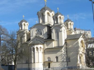 blogi 420 tivoli 041 20090625 1285346959 Pravoslavna cerkev