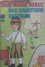 blogi 420 knjige 388 Josip Vandot