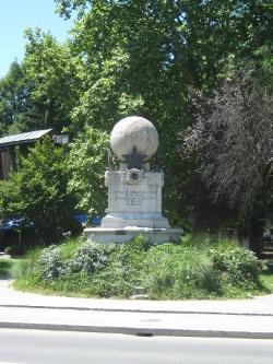 blogi 420 ljubljana3 934 20090727 1448151269 Plečnikovi spomeniki