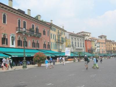blogi 420 verona 2009 0071 Verona