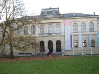 blogi 420  img 0063 20081102 2069147843 Dan Narodnega muzeja Slovenije
