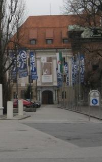 blogi 420  ljubljana 036 Poletje v Stari Ljubljani
