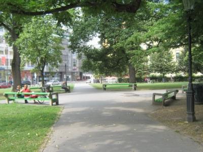 blogi 420 ljubljana3 9405 20090826 1804139605 Miklošičev park