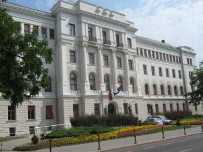 blogi 420 ljubljana3 9415 20090826 1583662213 Sodna palača